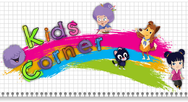 kids_corner.jpg